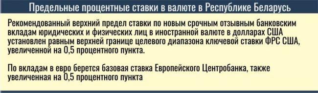 Беларусь банк пенсионный вклад нельзя уволить человека предпенсионного возраста